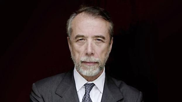 Доменико Де Соле