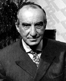 Гуччио Гуччи