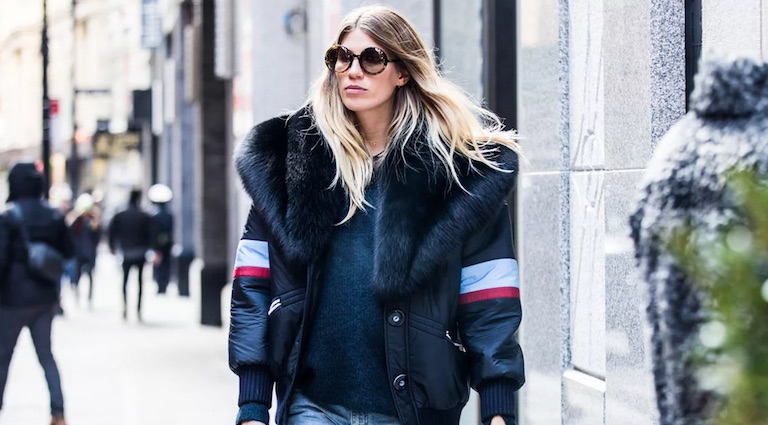 Мода 2019 - все тренды зимы: верхняя одежда, обувь, макияж