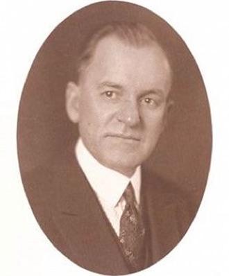 K.K. Хадсон
