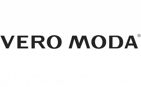 Каталог Vero Moda
