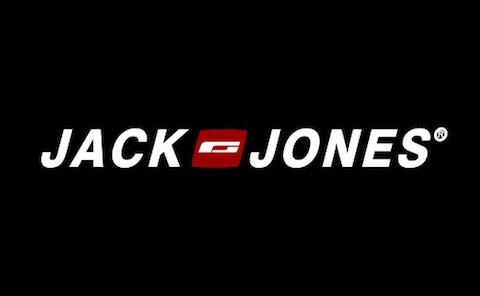 Каталог Jack & Jones