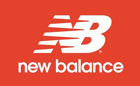 Нью баланс