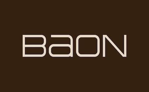 Каталог Baon