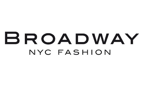 Каталог Broadway