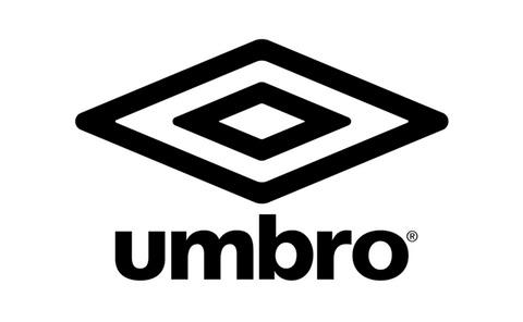 Каталог Umbro