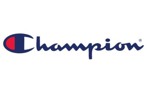 Каталог Champion