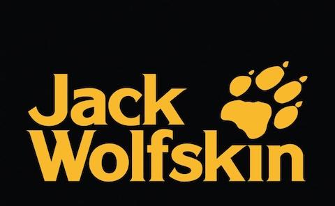 Каталог Jack Wolfskin