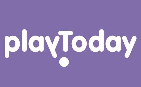 Каталог PlayToday