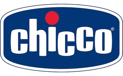 Каталог Chicco