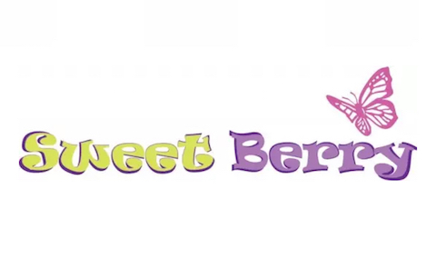Каталог Sweet Berry