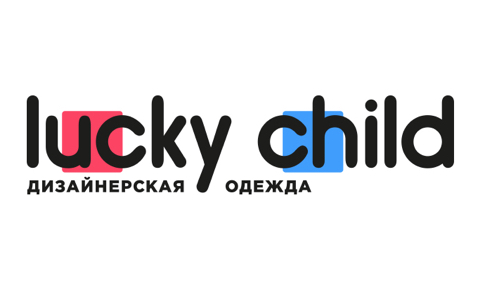 Каталог Lucky Child