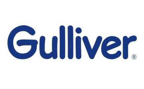 Каталог Gulliver