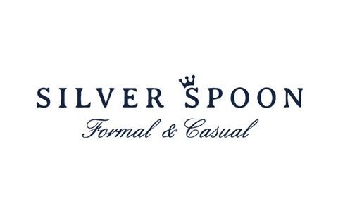 Каталог Silver Spoon