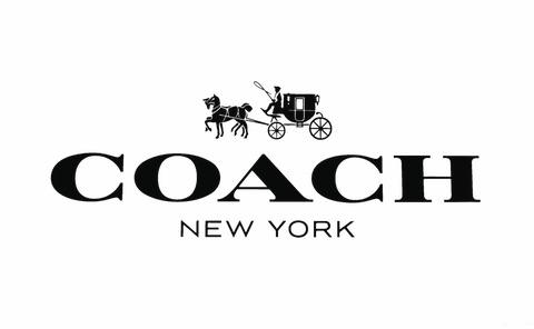 Каталог Coach