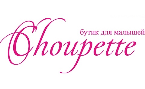 Каталог Choupette