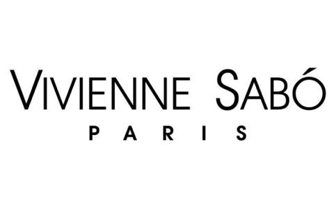 Каталог Vivienne Sabo