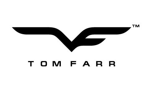 Каталог Tom Farr