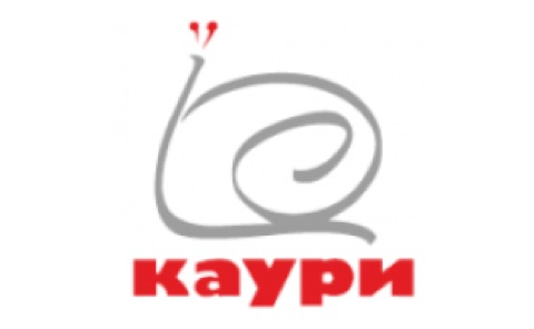 Каталог Каури