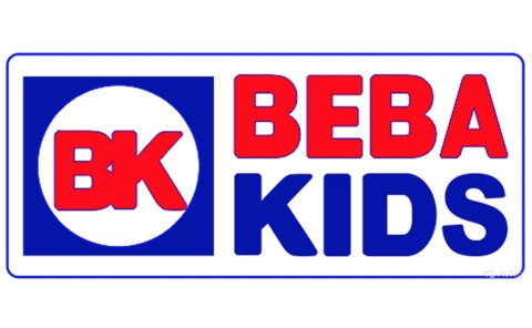 Каталог Beba Kids