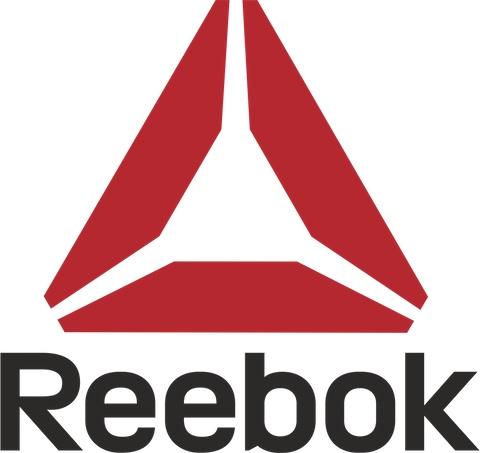 Каталог Reebok