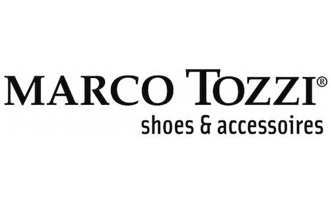 Каталог Marco Tozzi