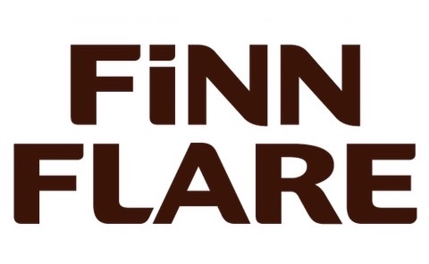 Каталог Finn Flare