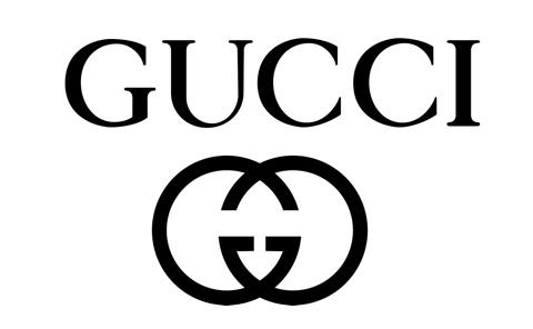 Каталог Gucci