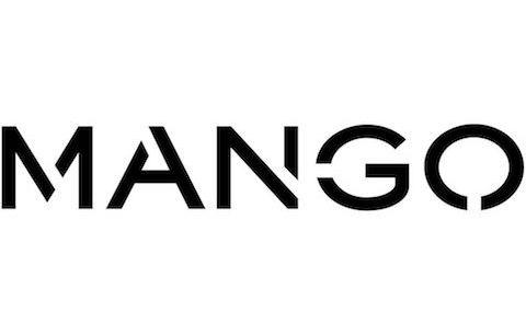 Каталог Mango