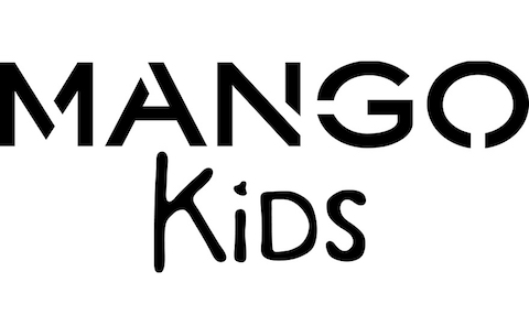Каталог Mango Kids