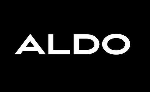 Каталог Aldo