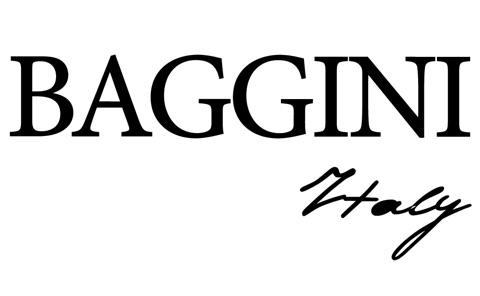 Каталог Baggini