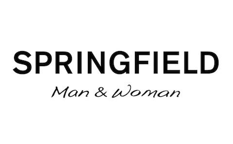 Каталог Springfield