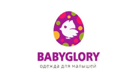 Каталог Babyglory