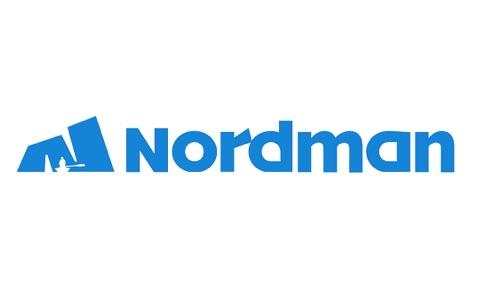 Каталог Nordman