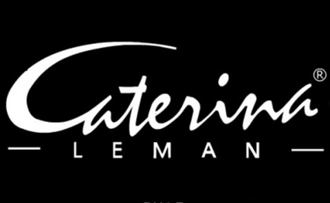 Каталог Caterina Leman