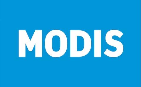 Каталог Modis