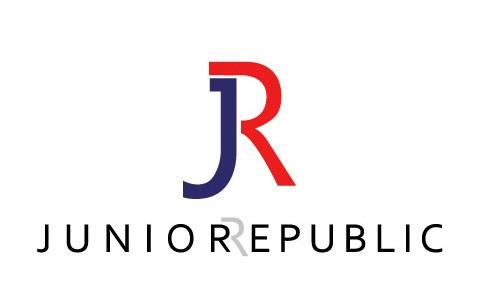 Каталог Junior Republic