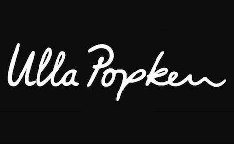 Каталог Ulla Popken