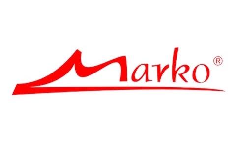 Каталог Marko