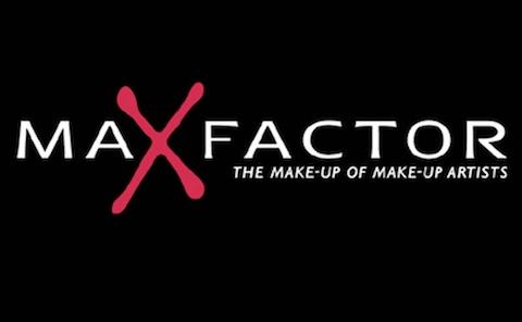 Каталог Max Factor