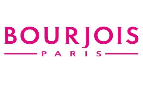 Каталог Bourjois