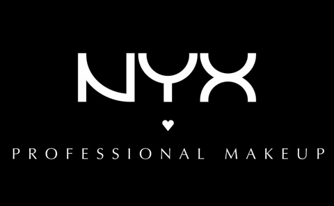 Каталог Nyx Professional Makeup