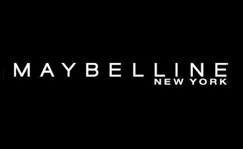 Каталог Maybelline New York