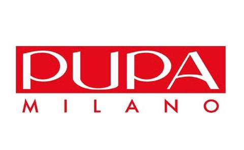 Pupa логотип