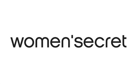Каталог Women'Secret