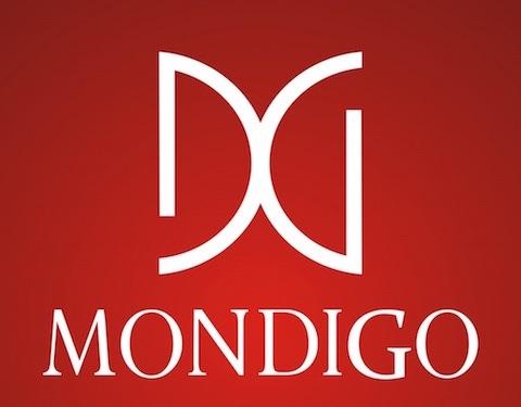 Каталог Mondigo