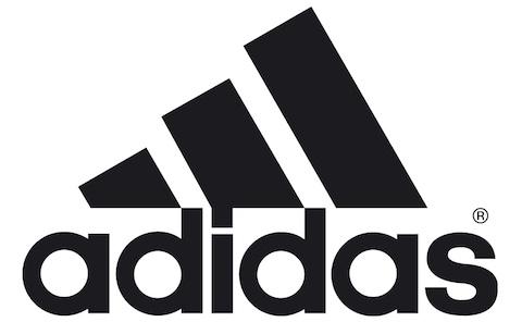Каталог Adidas