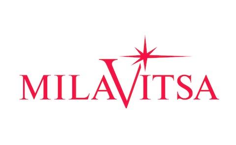 Каталог Milavitsa