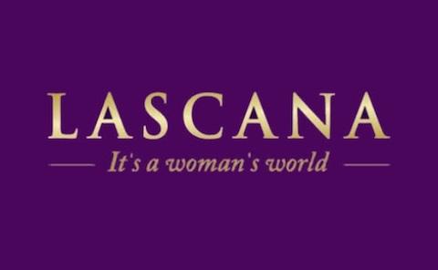 Каталог Lascana